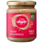 Davert Tahin Sesammus Bio 250g