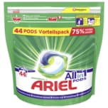 Ariel Vollwaschmittel All-in-1 Pods Universal 1201,2g, 44WL