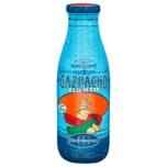 BioGourmet Gazpacho Original Gemüsesuppe 750ml