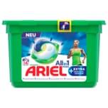 Ariel Universalwaschmittel Pods All-in-1 Geruchsabwehr 14WL