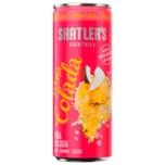 Shatler's Piña Colada 0,25l