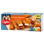 Iglo 13 Brezel-Stäbchen mit Fisch-Filet MSC 364g