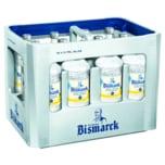 Fürst Bismarck Lemon 12x0,75l