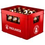 Paulaner Münchner Hell 20x0,5l