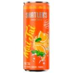 Shatler's Cocktail Mai Tai 0,25l