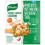Knorr Fix Lachs-Sahne Gratin 44g