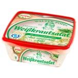 Popp Weißkrautsalat in Dilldressing 400g