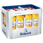 Fürst Bismarck Apfelschorle 12x0,75l