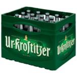 Ur-Krostitzer Pilsner alkoholfrei 20x0,5l