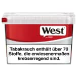 West Red 165g