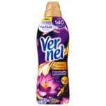 Vernel Weichspüler Aroma Therapie Lotusblüte 850ml, 34WL