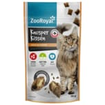 ZooRoyal Knusper Kissen Huhn 70g
