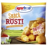 Agrarfrost Snack Rösti 450 g