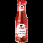 Block House Tomaten Ketchup 300ml