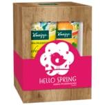 Kneipp Aroma-Pflegeduschen Hello Spring 2x200ml