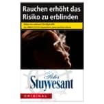 Peter Stuyvesant Original 20 Stück