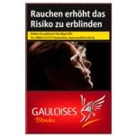 Gauloises Blondes Rot 25 Stück