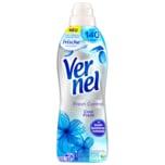 Vernel Weichspüler Fresh Control Cool Fresh 800ml, 32WL
