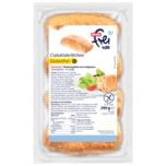 REWE frei von Ciabattabrötchen glutenfrei 290g