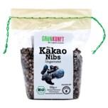 Grünkunft Bio Kakao Nibs 50g