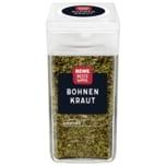 REWE Beste Wahl Bohnenkraut gerebelt 13g