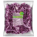 Ready to eat Rotkohl 300g