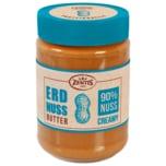 Zentis Erdnussbutter Creamy 350g