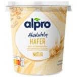 Alpro Joghurtalternative Absolutely Hafer Natur vegan 350g