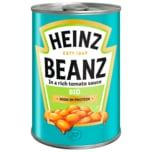 Heinz Beanz Bio High in Protein 415g