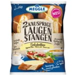 Meggle Laugenstangen Salzbutter 2x80g
