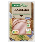 REWE Bio Kasseler 70g