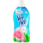 Vernel Weichspüler Wild Rose 1,8l, 72WL