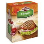 Herrenhof Burger 800g, 8 Patties