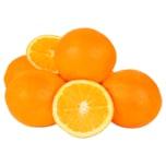 Rewe Bio Orangen 1,5kg Netz
