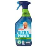 Meister Proper Allzweckreiniger Spray Ultra Power 700ml