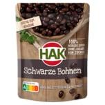 Hak Schwarze Bohnen 225g