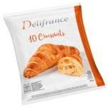 Délifrance Croissants 10 Stück 550g