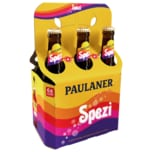 Paulaner Spezi 6x0,33l