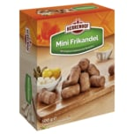 Herrenhof Mini Frikandel 500g