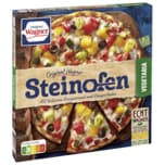 Original Wagner Steinofen Pizza Vegetaria 380g