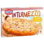 Dr. Oetker Intermezzo drei Käse 175g