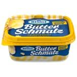 Meggle Butterschmalz 250g