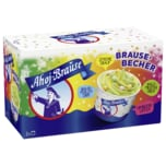 Ahoj-Brause Brausebecher 2x140ml
