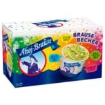 Ahoj-Brause Brausebecher 2x140ml