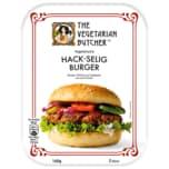 The Vegetarian Butcher Hack-selig Burger 160g