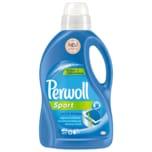 Perwoll Waschmittel Flüssig Sport 1,44l, 24WL