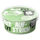 Oatly Aufstrich Gurke & Knoblauch 150g
