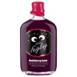 Kleiner Feigling Red Berry Sour 0,5l