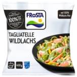 Frosta Tagliatelle Wildlachs MSC 450g