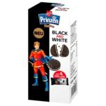 De Beukelaer Prinzenrolle Black And White 188g